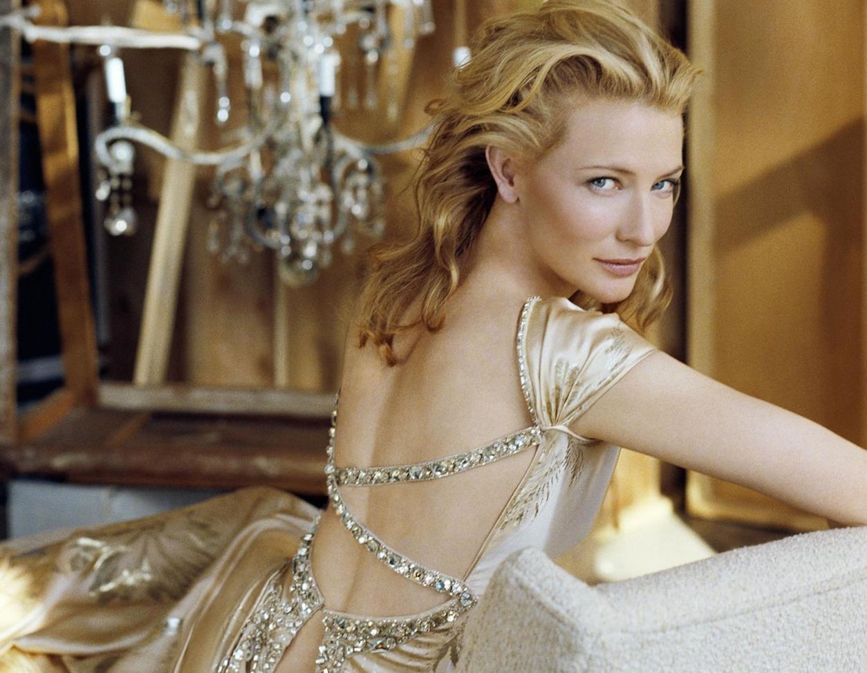 CateBlanchett3 jpg Cate Blanchett