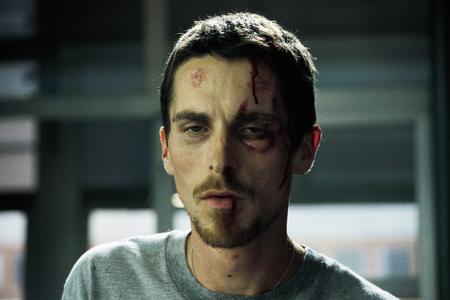 ChristianBale1 jpg Christian Bale