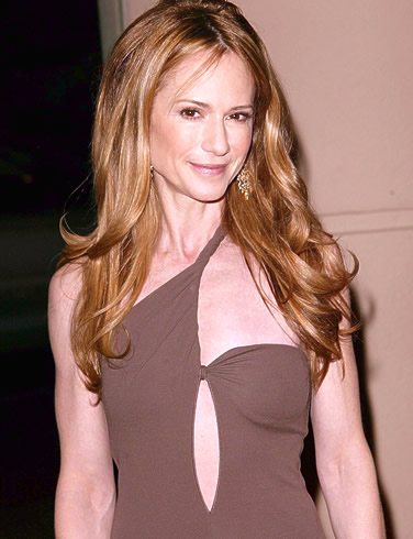 Holly Hunter Bikini 33