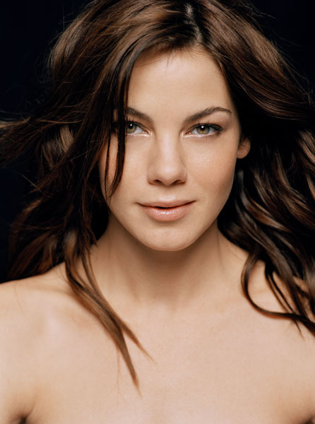 michelle monaghan wallpaper. Michelle Monaghan Wallpaper