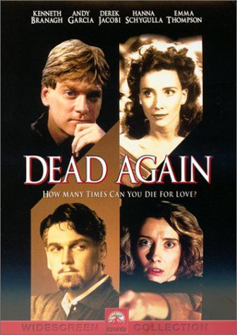 [UPTOBOX] Dead Again [FRENCH] [DVDRIP]