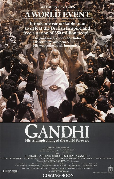 http://a.giscos.free.fr/cinema/G/Gandhi.jpg