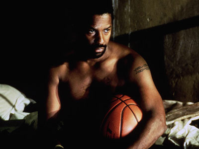He Got Game, de Spike Lee