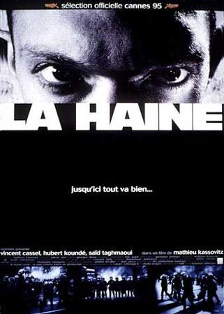 http://a.giscos.free.fr/cinema/L/LaHaine.jpg