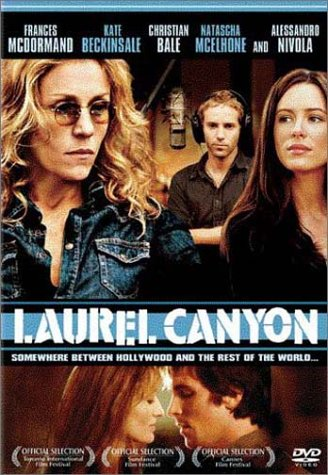 Laurel canyon [DVDrip|FR] [FS] [US]