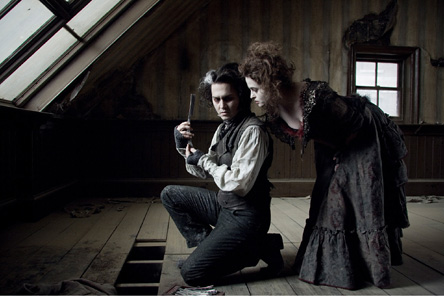 http://a.giscos.free.fr/cinema/S/SweeneyTodd/Image3.jpg