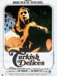 Turkish delices