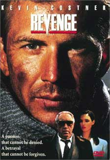 Vengeance de Tony Scott