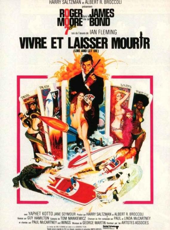 http://a.giscos.free.fr/cinema/V/VivreEtLaisserMourir/Affiche.jpg