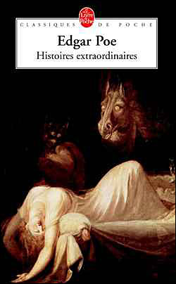 HistoiresExtraordinaires.jpg