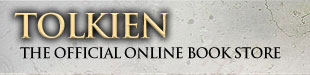 Le Site officiel de J.R.R. Tolkien