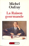 La Raison gourmande