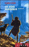 http://a.giscos.free.fr/lecture/RobinHobb/VoieMagique.jpg