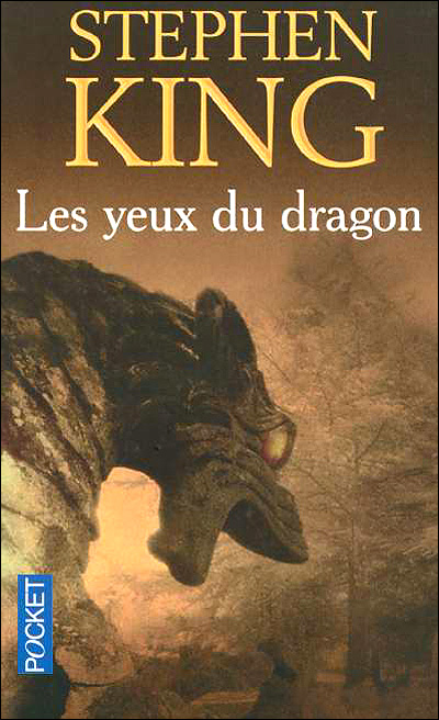 http://a.giscos.free.fr/lecture/StephenKing/YeuxDuDragon.jpg