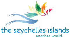 Office du Tourisme Seychellois